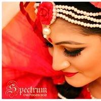 Spectrum Wedding Planner & Event Management