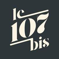 Le 107 bis