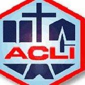 A.C.L.I Trani