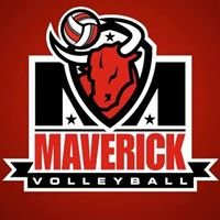 Maverick Volleyball