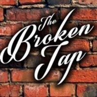 The Broken Tap