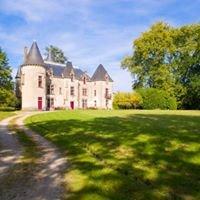 Château Ribagnac