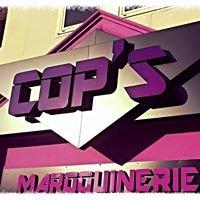 Cop's Maroquinerie