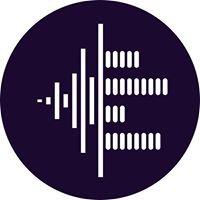 Suonovivo Recording Services