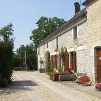 Gites Ruraux Berry - Yonne