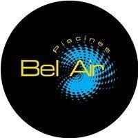 Bel  Air Piscines
