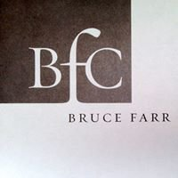 Bruce Farr Creative