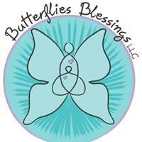 Butterflies Blessings LLC