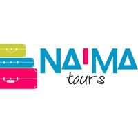 Naima Tours