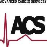 Advanced Cardio Services