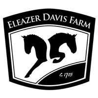 Eleazer Davis Farm