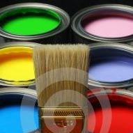 Malerbetrieb Overdick