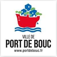 Ville de Port de Bouc