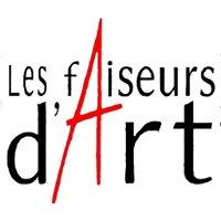 Les Faiseurs d'Art - Noyon