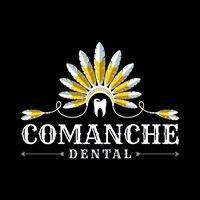 Comanche Dental