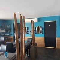 Restaurant Bottai