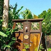 Taïnos Cottages - Hotel - Guadeloupe