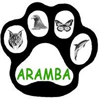 Asociacion Aramba