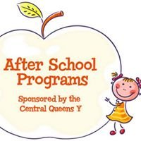 Central Queens Y - Afterschool Programs