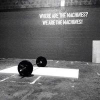 Fitness 325