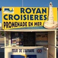 Royan Croisières