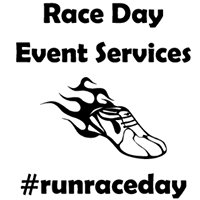 Race Day Event Services