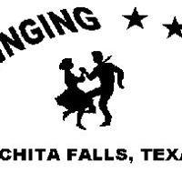Swinging Star's Square Dance Club in Wichita Falls,Tx