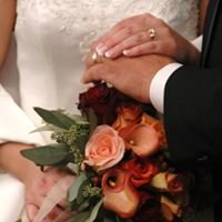 Elegant Touch Weddings