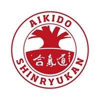 Aikido Shinryukan