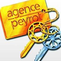 Agence Peyrot