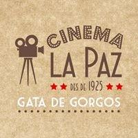 Cinema La Paz