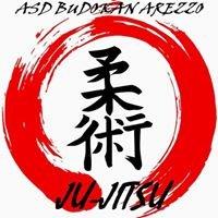 Koshinkai Combat Ju-Jitsu MSP Italia - Budokan Arezzo