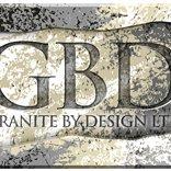 Granite By Design ltd