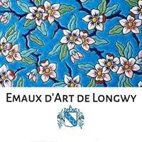 Emaux d'Art de Longwy
