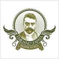 Preparatoria Emiliano Zapata
