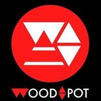 WoodSpot