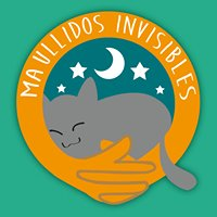 Proyecto Maullidos Invisibles
