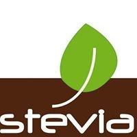 Stevia Osona