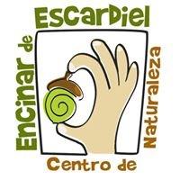 GRANJA ESCUELA ENCINAR DE ESCARDIEL