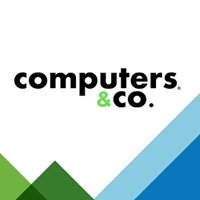 Computers and Co