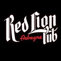 The Red Lion Pub Aubagne