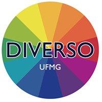 Diverso UFMG - Núcleo Jurídico de Diversidade Sexual e de Gênero