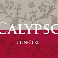 Calypso Bien-être
