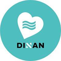 Visit Dinan and Northern Brittany