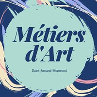 Métiers d'Art Saint-Amand-Montrond