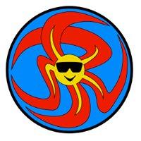 SunRiot