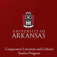 University of Arkansas Comparative Literature and Cultural Studies Program