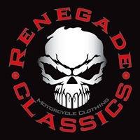 Renegade Classics DFW
