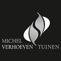 Michel Verhoeven Tuinen