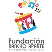 Fundación Rancho Aparte